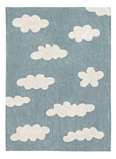 Clouds Halı-Lorena Canals
